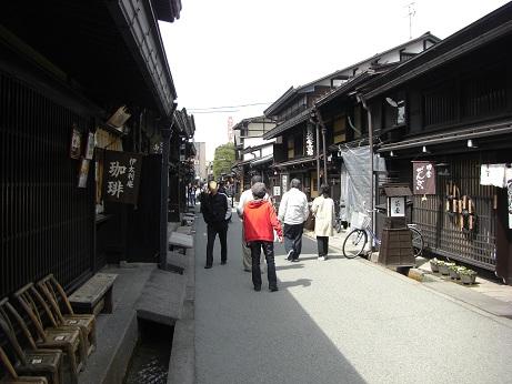 2012.4高山10.jpg