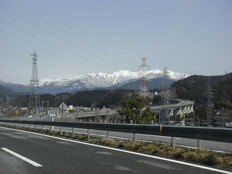2012.4高山2.jpg