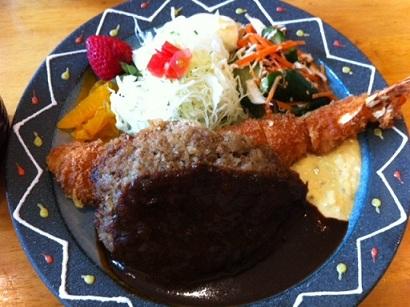 名古屋飯2.JPG