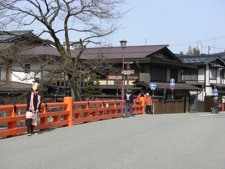 2012.4高山9.jpg