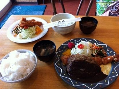 名古屋飯3.JPG